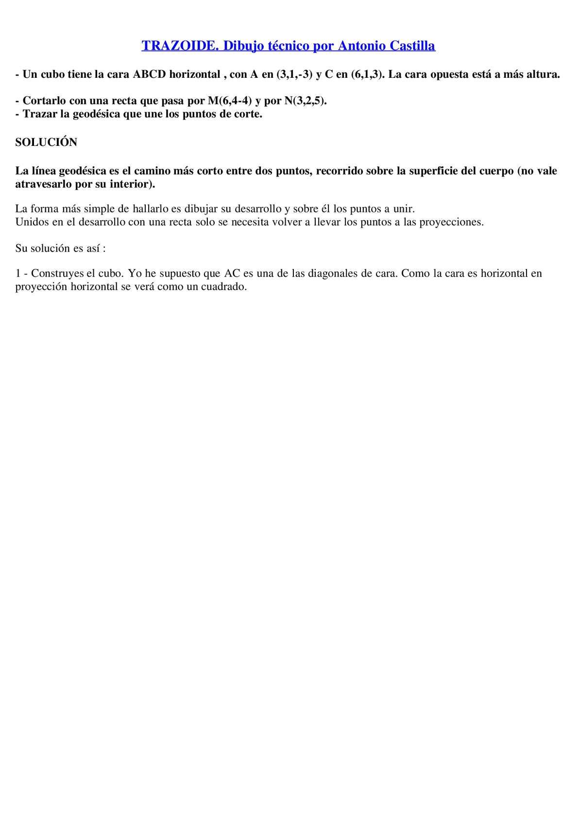 Calaméo - interseccion-recta-cuerpo-995
