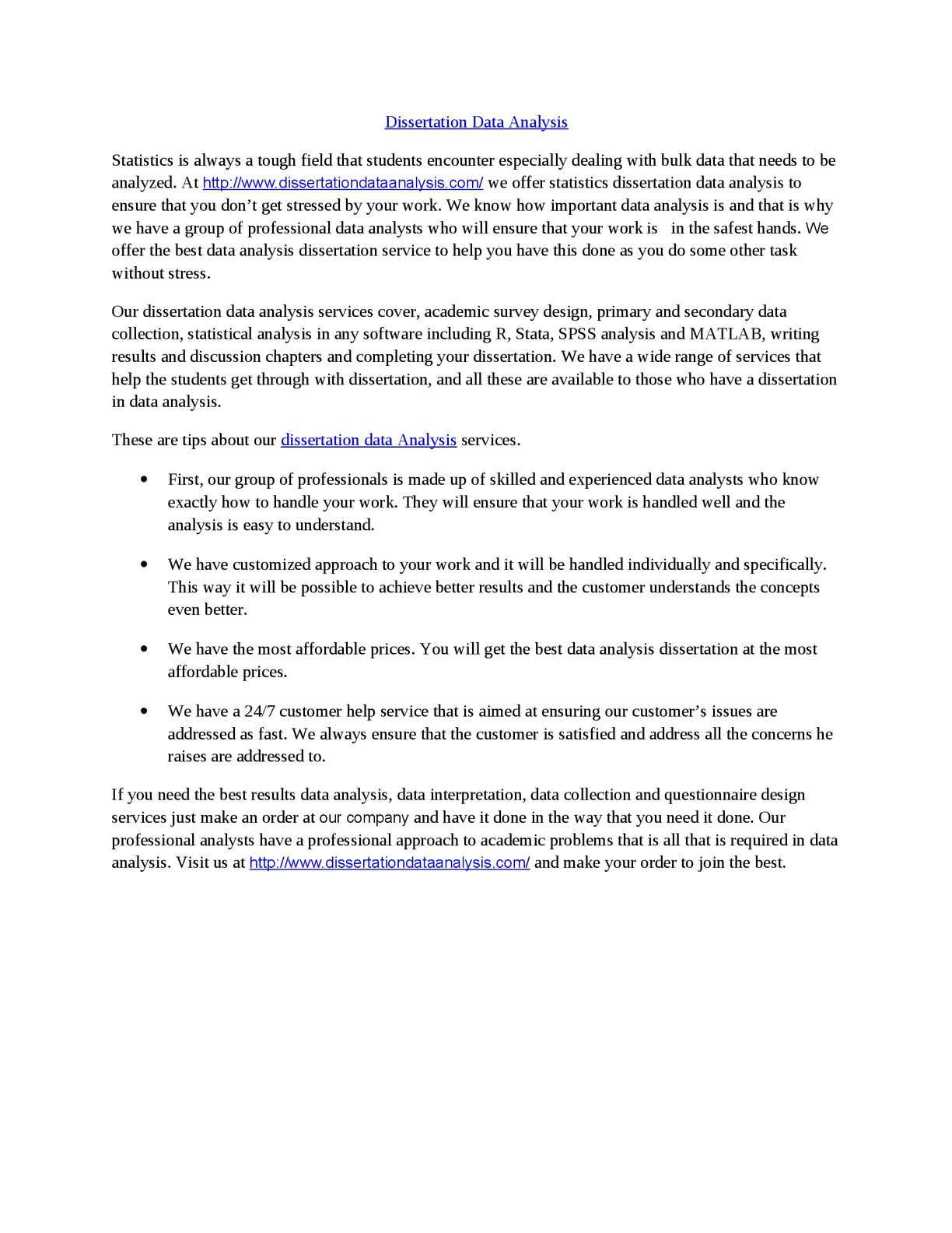 essay about solution of pollution transportation