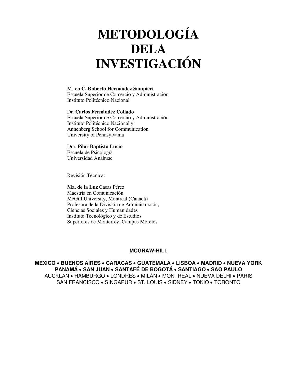Calaméo - libro de metodologia de la invest.-sampier
