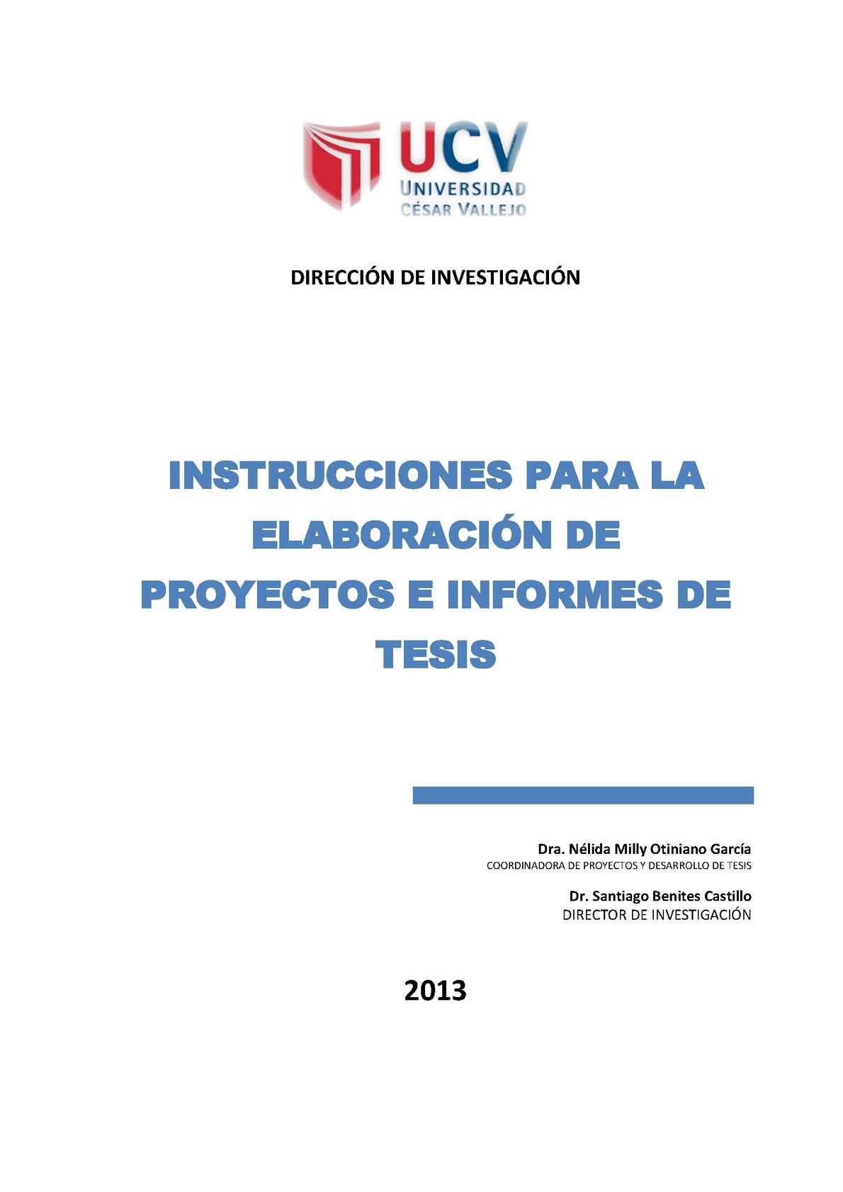 Calaméo - manual para elaborar proyecto