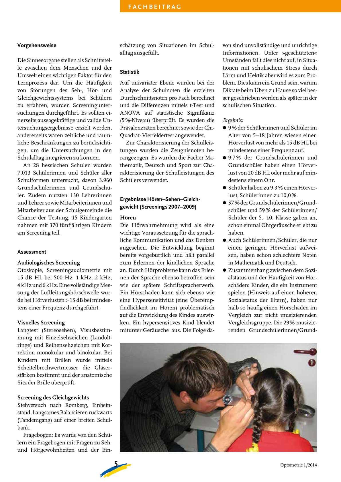 Fantastisch Anatomie Und Physiologie Frage Bank Galerie ...
