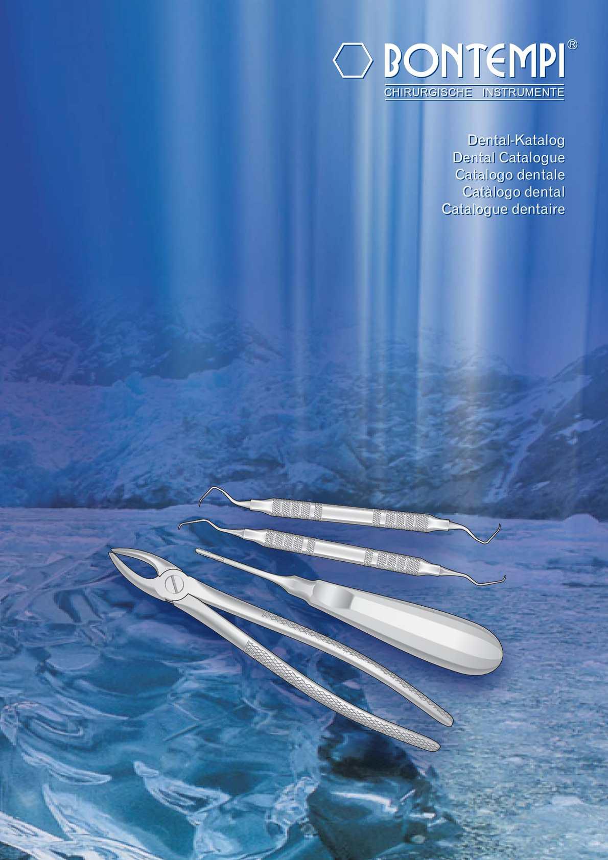 Calaméo - Dentale_Catalogo_Completo