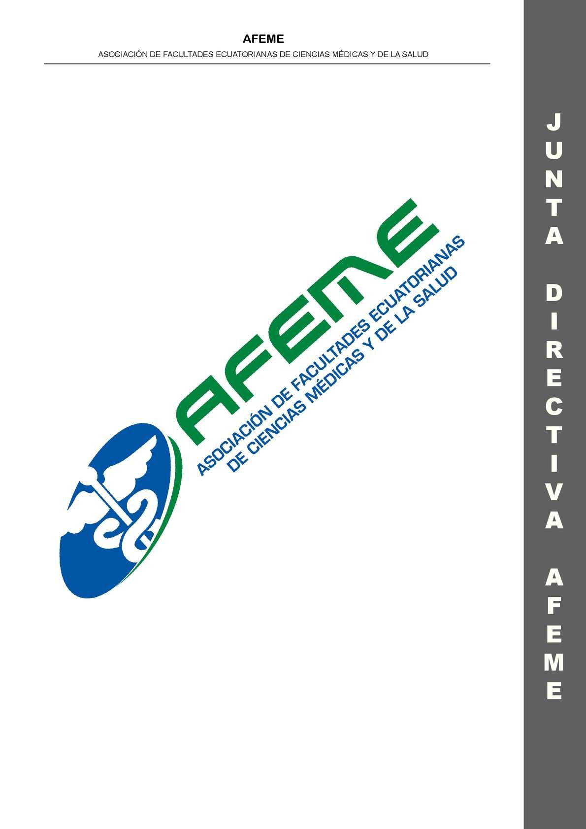 remedios para curar el acido urico acido urico valores de referencia en ninos acido urico dolor articulaciones