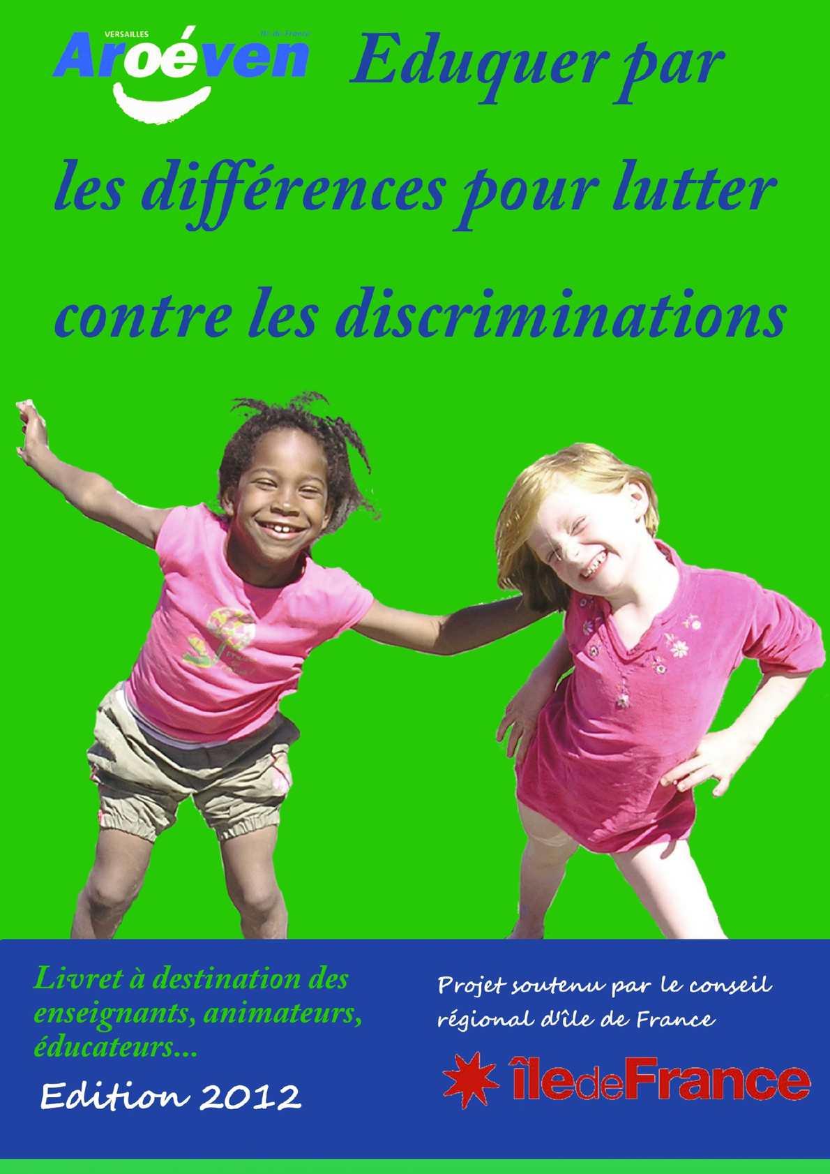 Calam o lutter contre les discriminations - Lutter contre les doryphores bio ...