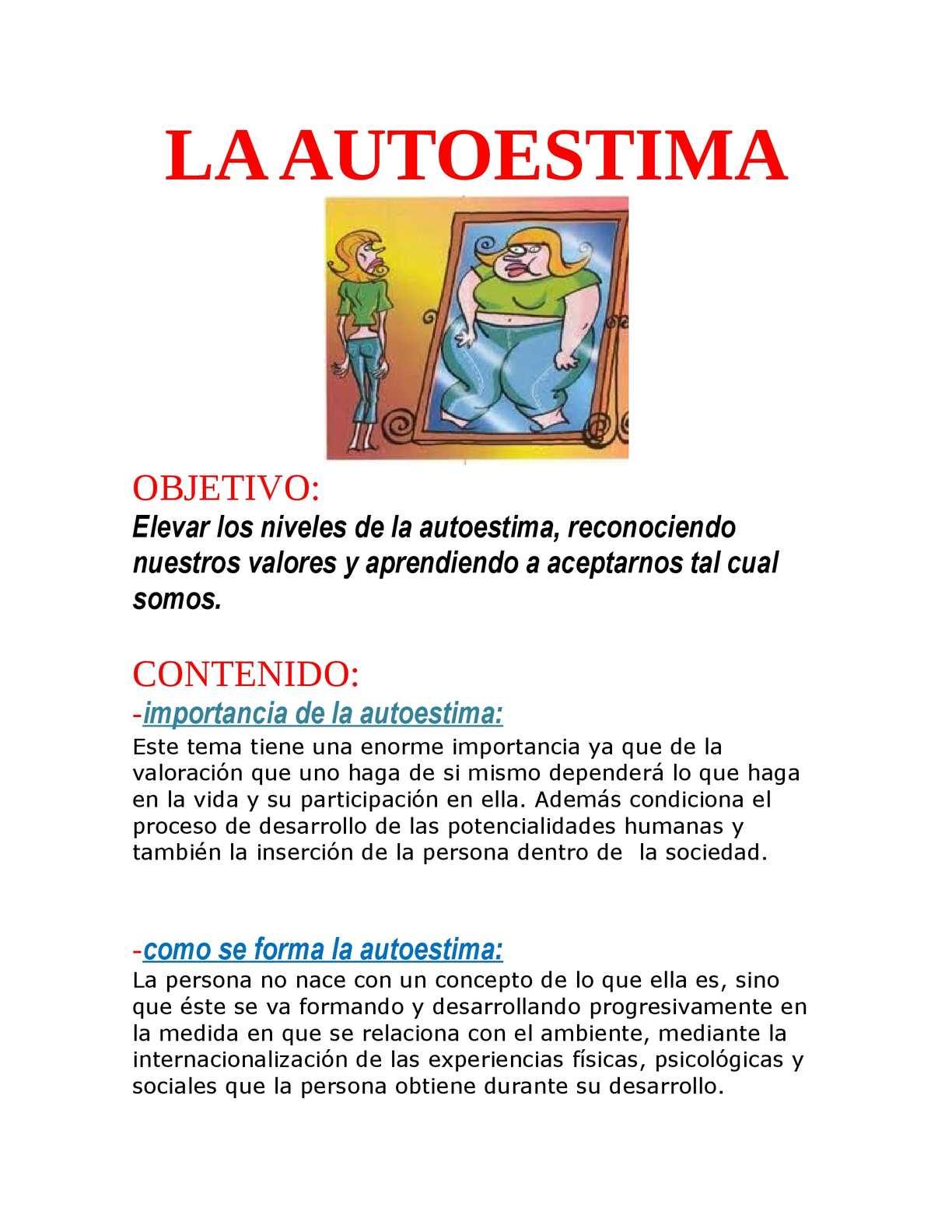 Calaméo - LA AUTOESTIMA 2cb373d00e0