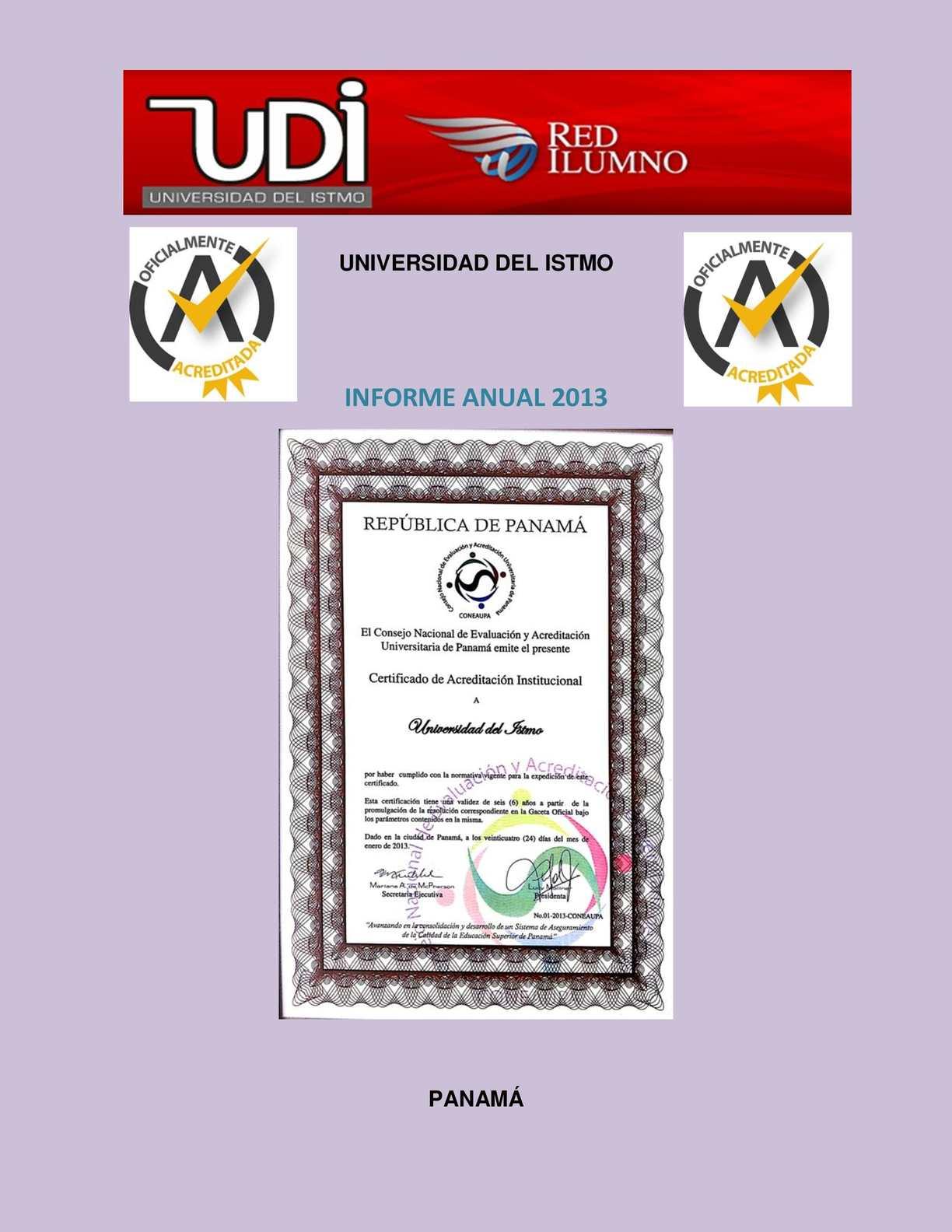 Calam o informe de gesti n udi 2013 for Oficina xestion de multas concello de santiago