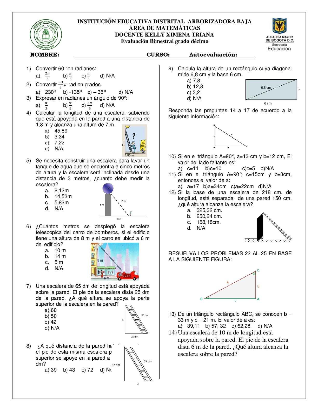 Escalera de metros cubicos affordable braslia projeto for Como calcular una escalera