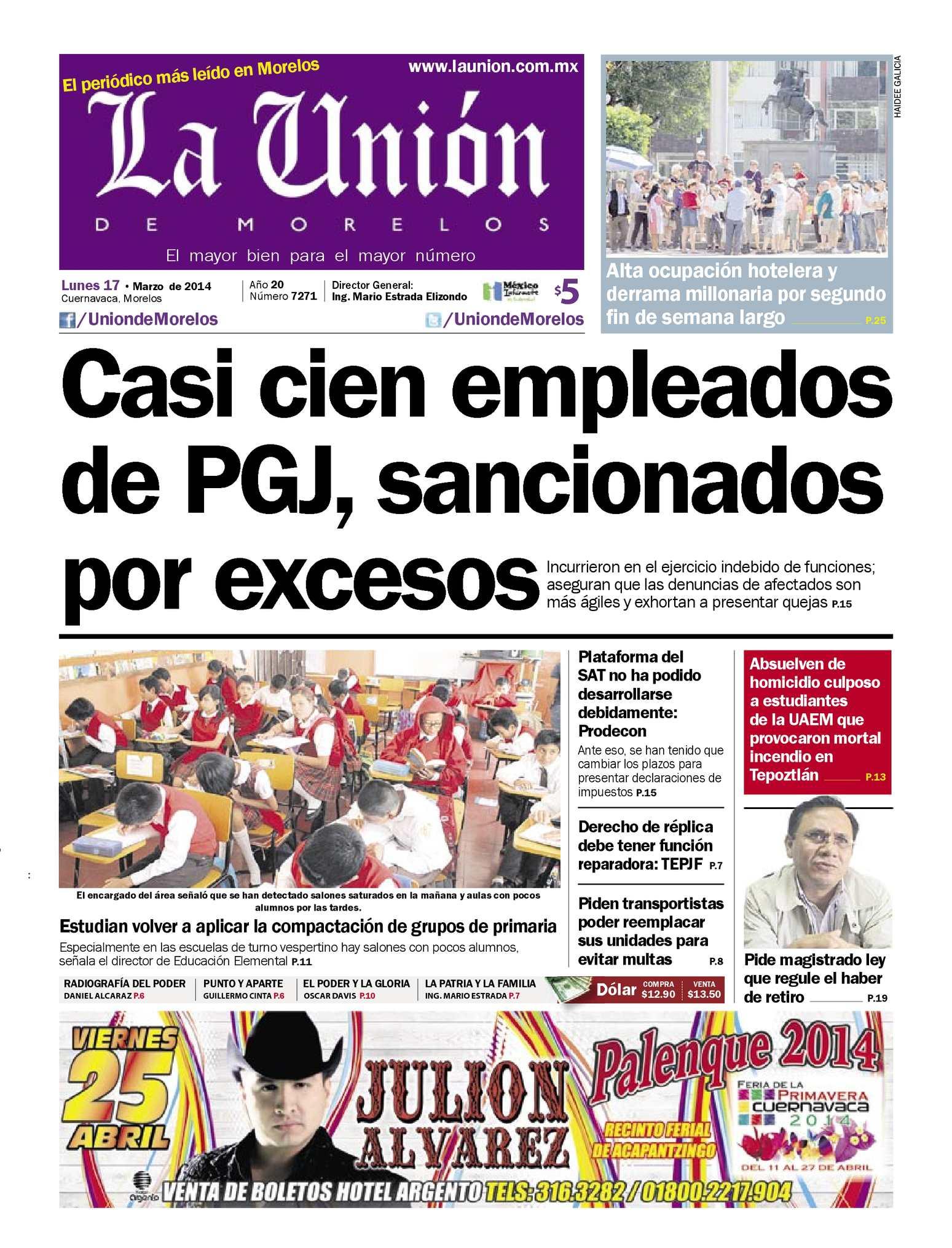 Cariñosa En Ingles Santiago De Querétaro