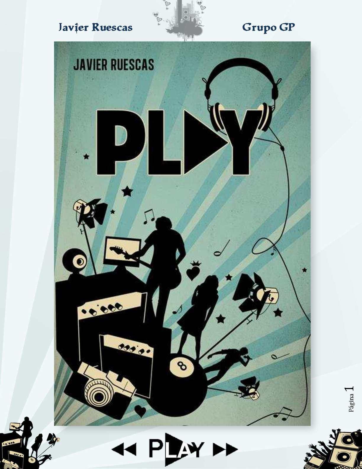 Calaméo - Play