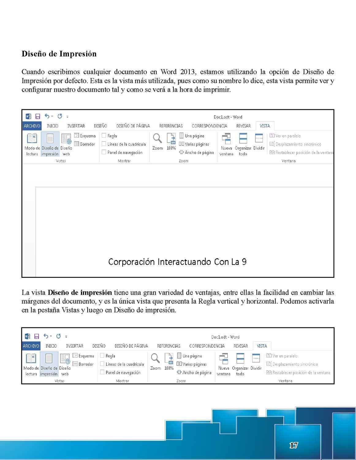 Lujo Desplazarse Plantilla Por Word Bandera - Colección De ...