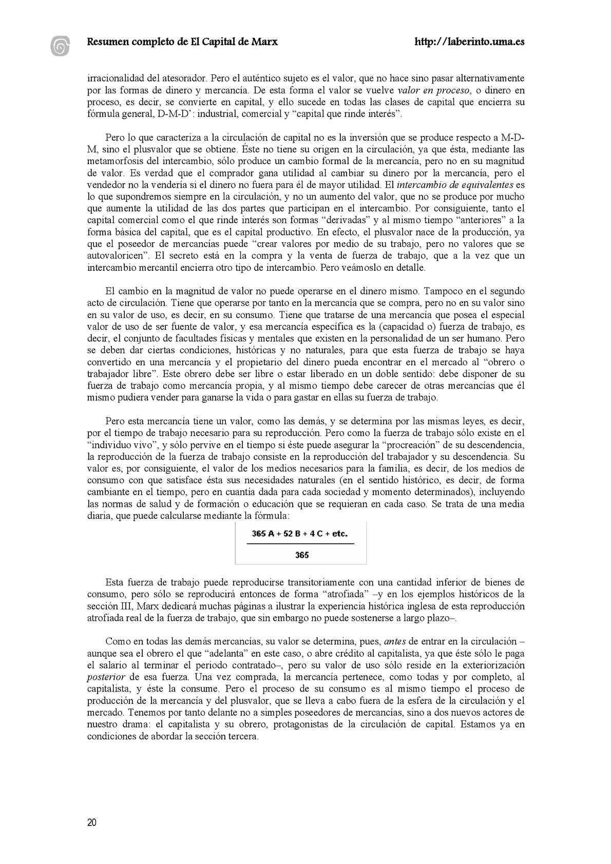 Increíble Ejemplos De Resumen De Experiencia Viñeta - Ejemplo De ...
