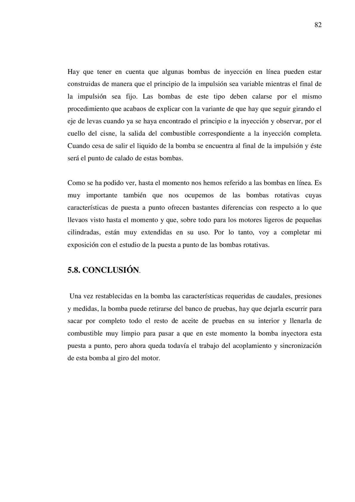 Page 90