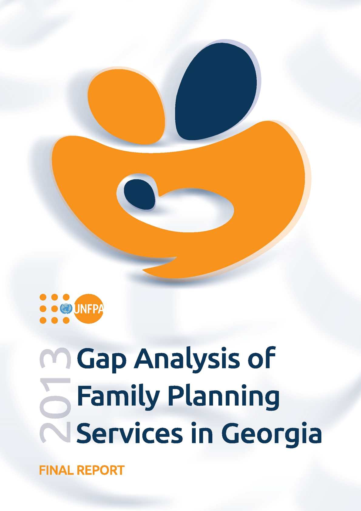 an analysis of family planning and contraception This situation analysis aims to review the evidence on current models of community-to-facility referrals for long-acting and reversible contraception and permanent methods (larc/pm), to provide recommendations on promising models that should be tested for effectiveness, and to provide an agenda for future research.