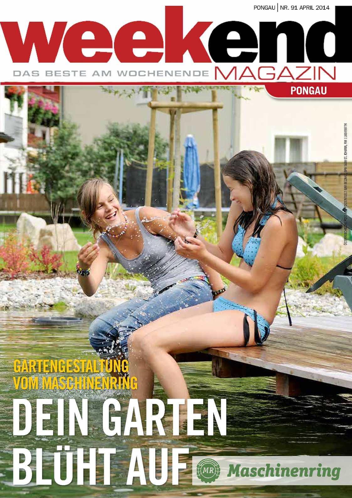 php magazin pdf