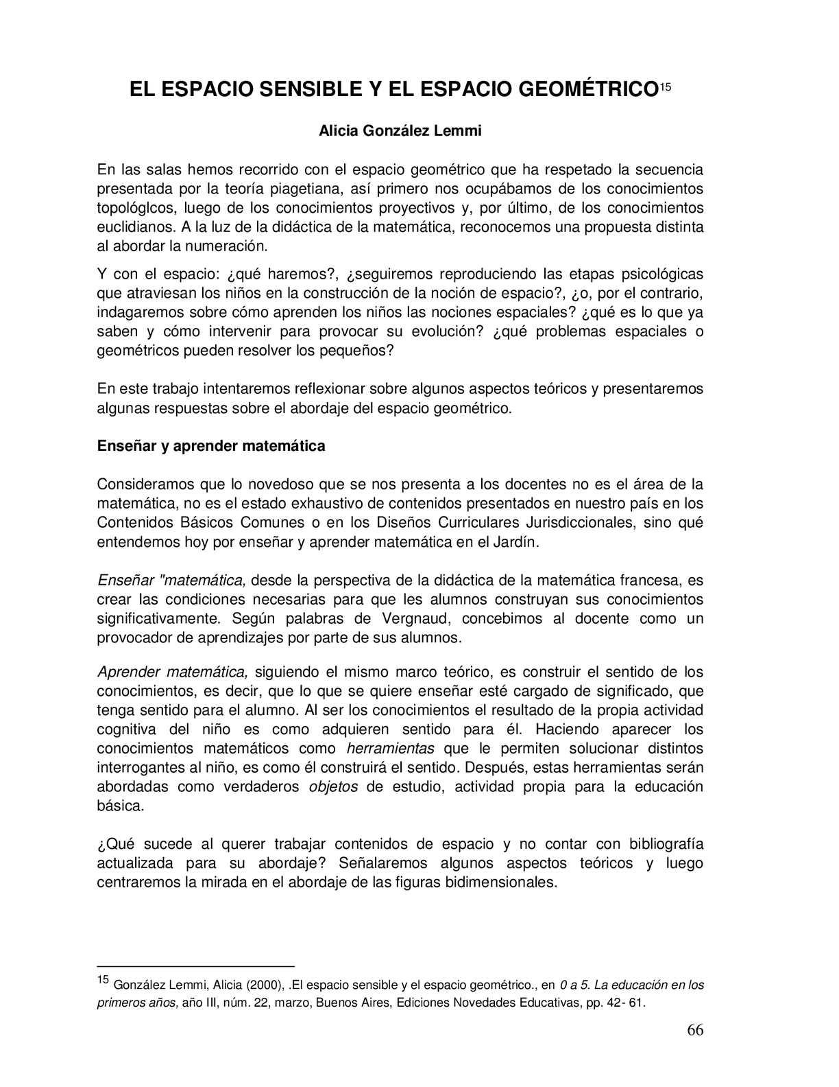 lecturas - CALAMEO Downloader