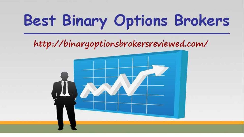 Бинарный Опцион Брокер Открытие
