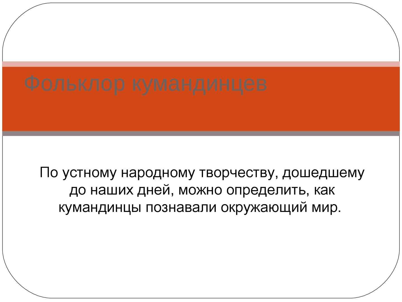 pdf einwanderung im