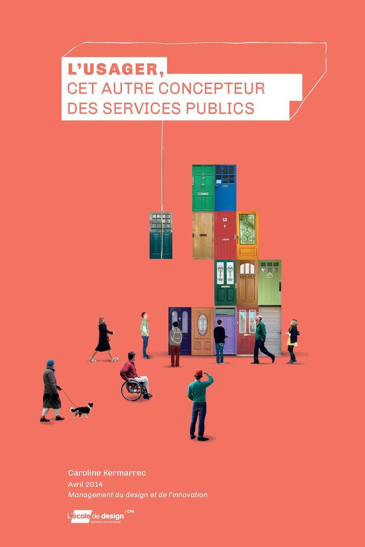 Bibliographie Management De Centre Ville