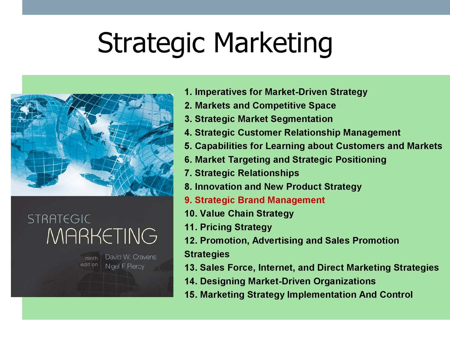 the marketing expansion strategies marketing essay Marketing strategy - how to write critical analysis choose one of the following integrated marketing communications case studies: guinness or innocent critically analyse the marketing strategy being used by the organisation considering aspects of the market mix such as market positioning.