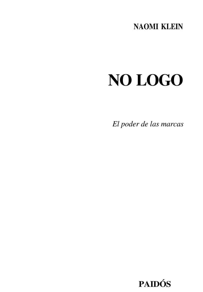 Calaméo - NoLogo a72b1a2324ce
