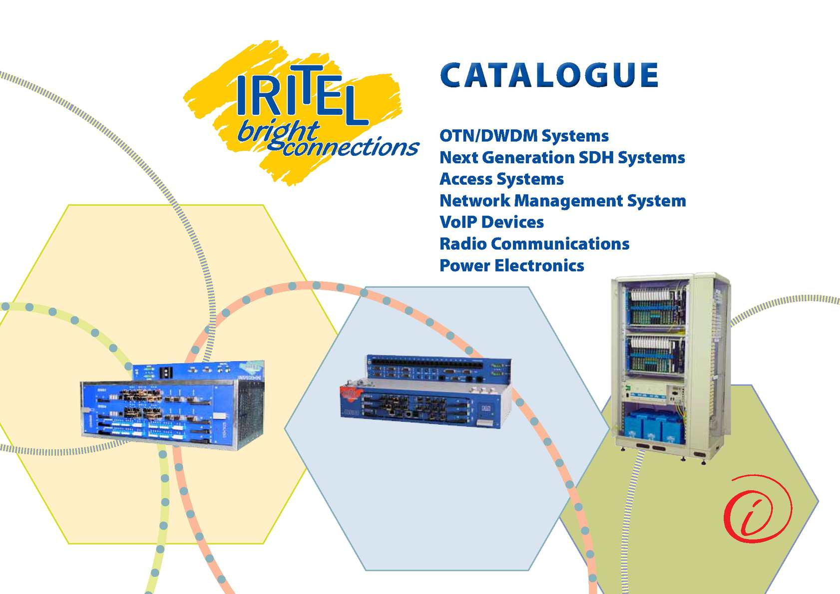 Calamo Iritel Catalogue Otn Dwdm Sdh Sonet Cwdm Wdm 10g Dte Dce Cable Pinout Also T1 Crossover Rj45 Together With Converters Tdm Ip Ethernet Power El
