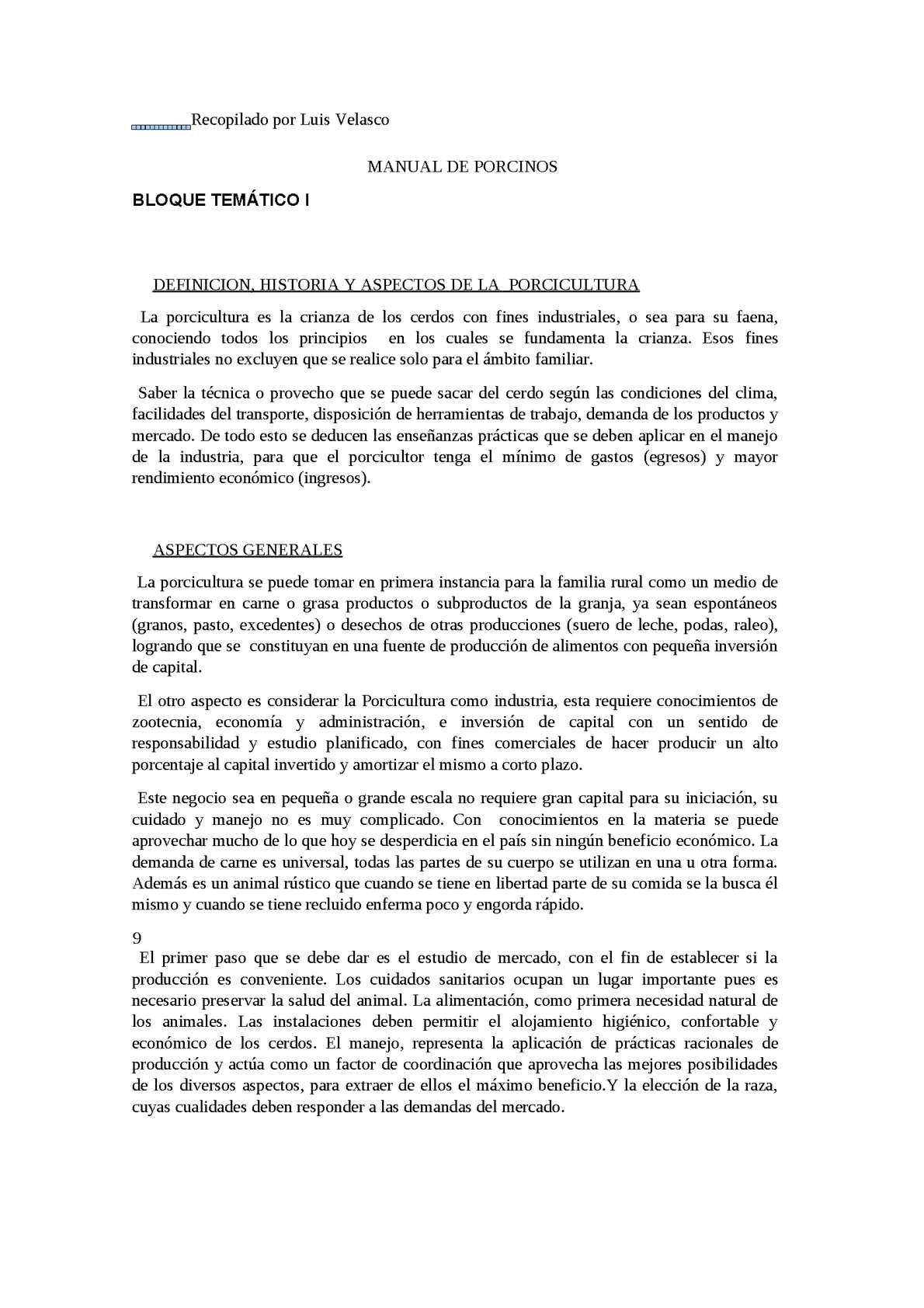 Calaméo - Recopilado por Luis Velasco