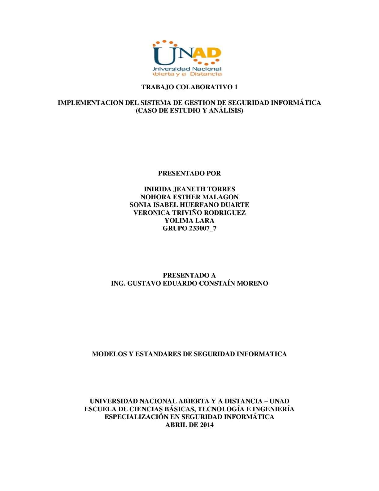 TRABAJO_COLABORATIVO_GRUPO_7