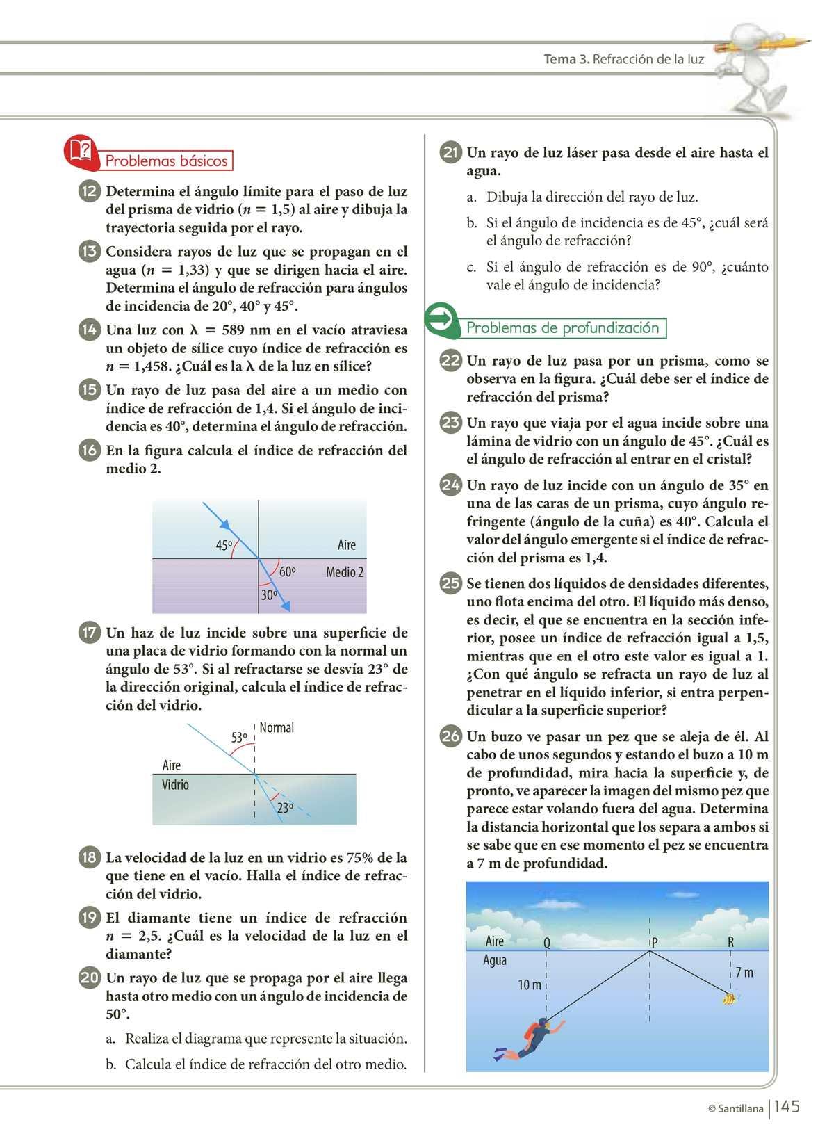 F sica hipertexto 11 parte 2 pdf pages for Espejo que se ve por el otro lado