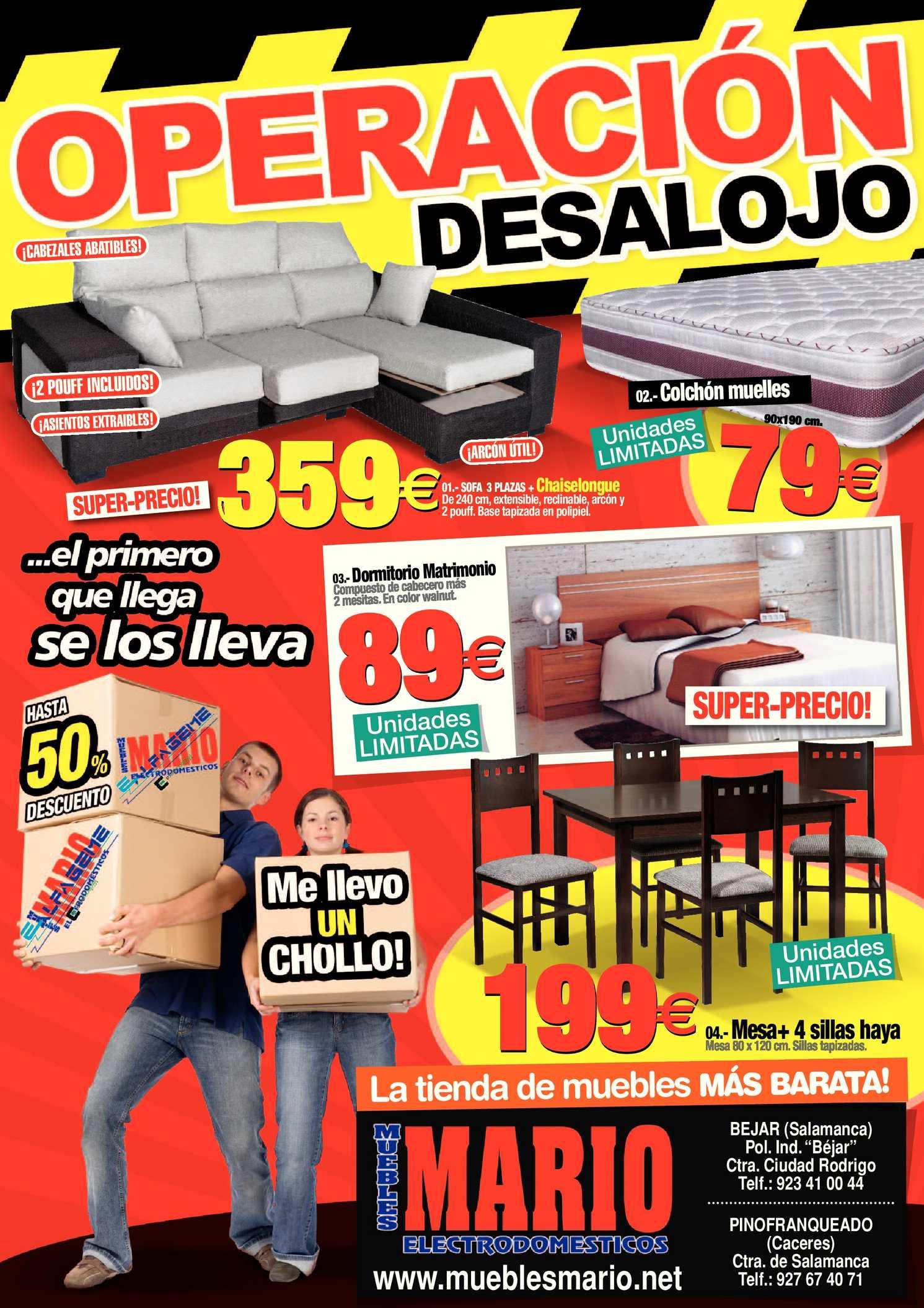 Muebles Mario Publicado Por Muebles Mario En Read More Muebles