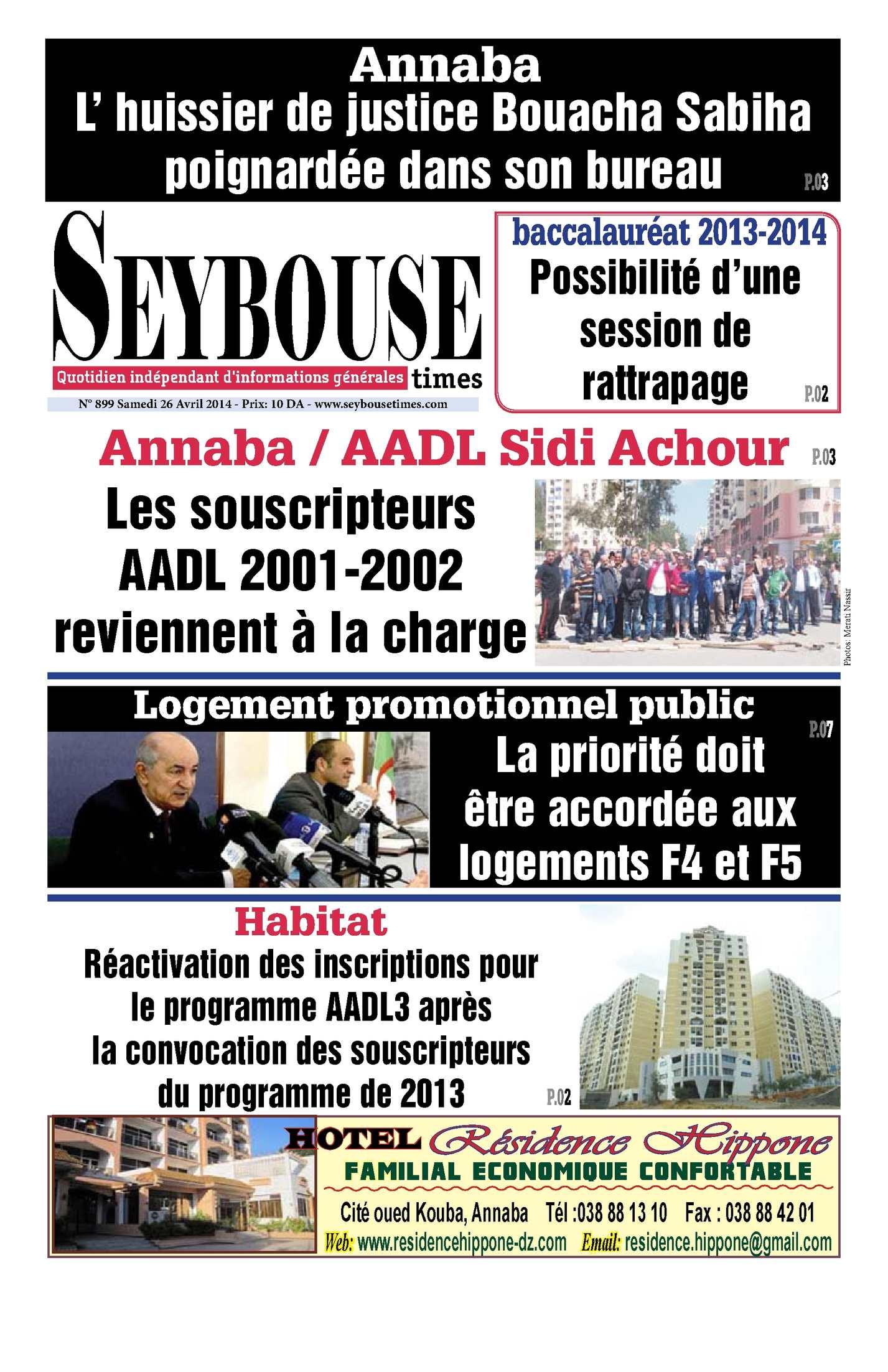 Calaméo - seybousetimes pdf E 899 1f68ce99392f