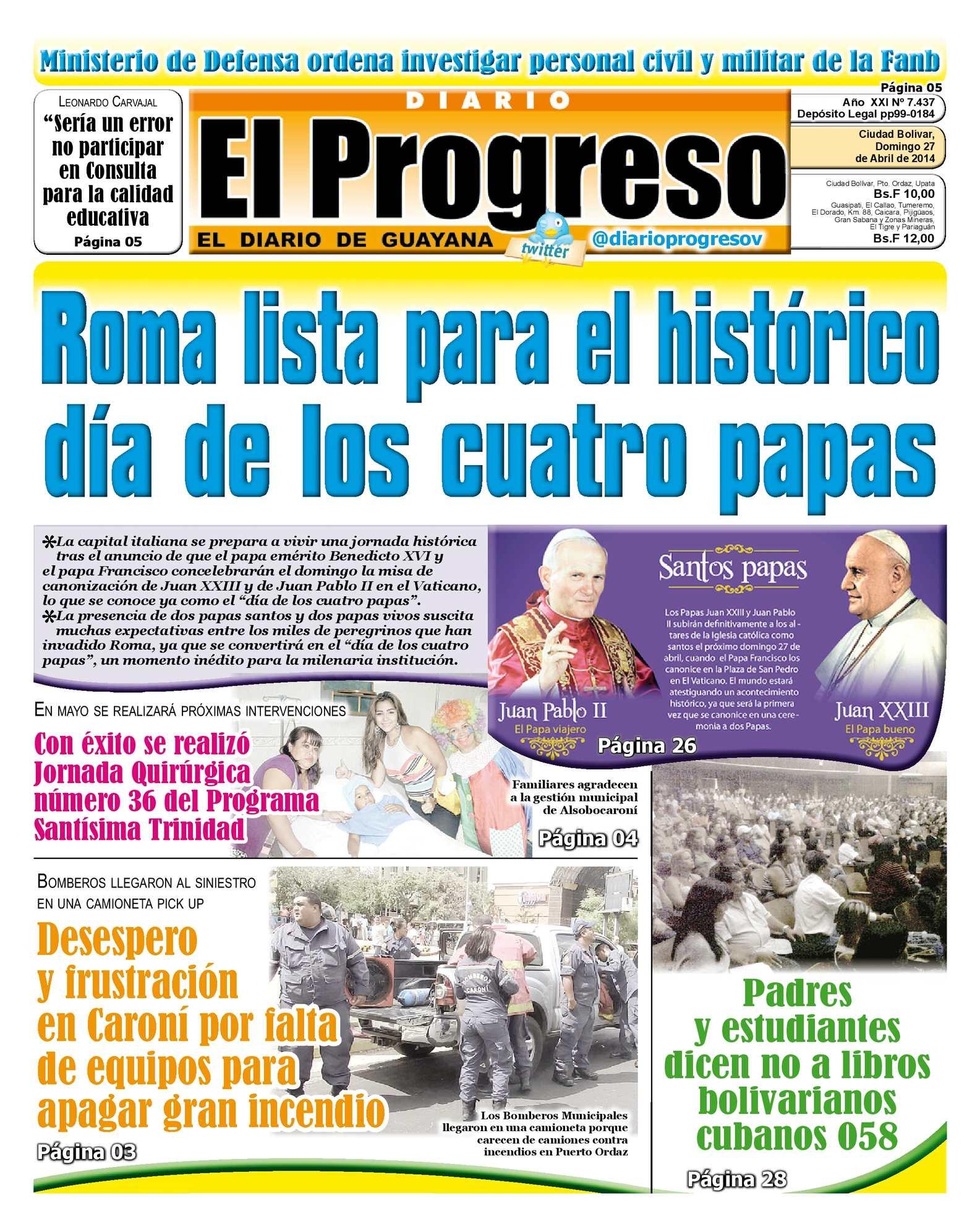 HOMBRE BUSCANDO MUJERES EN PARAGUAY BARRANQUILLA