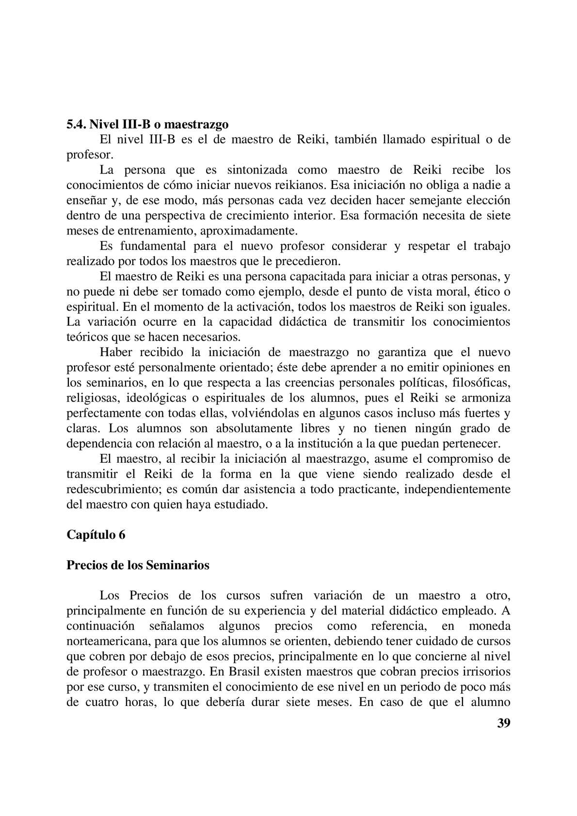 Page 39