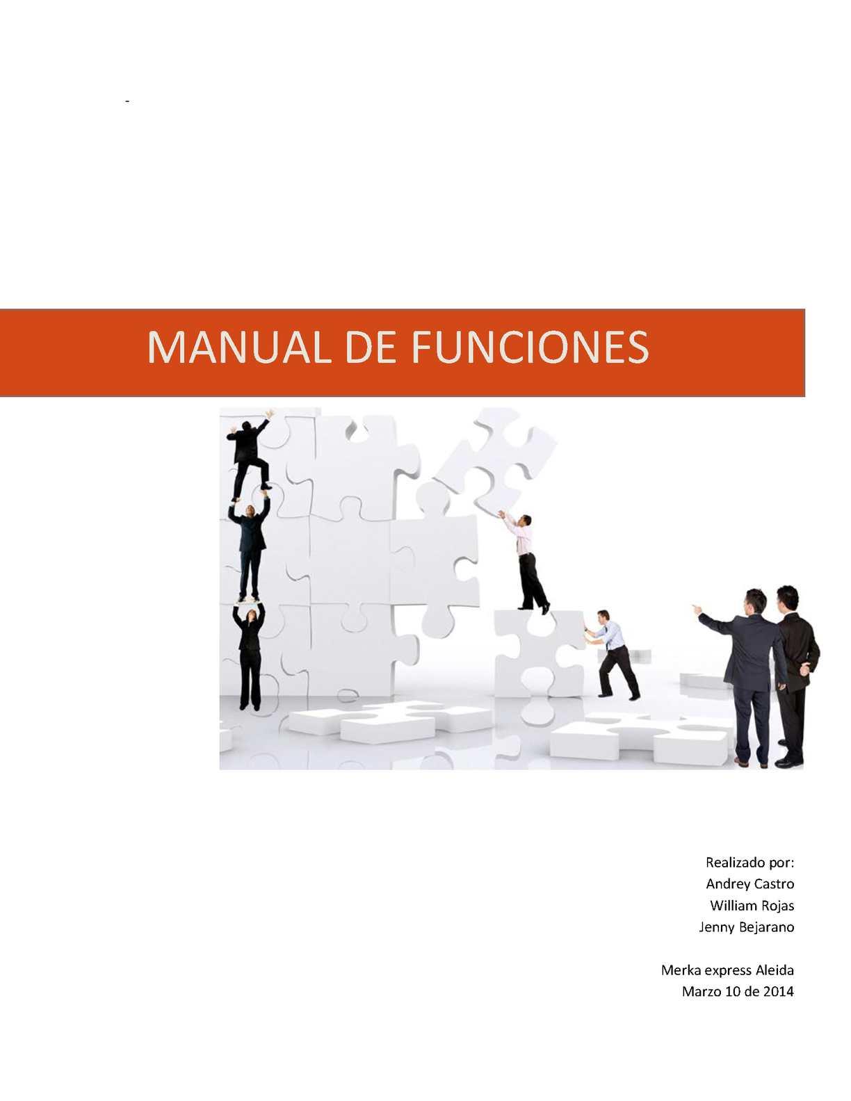 Calaméo - Manual de funciones