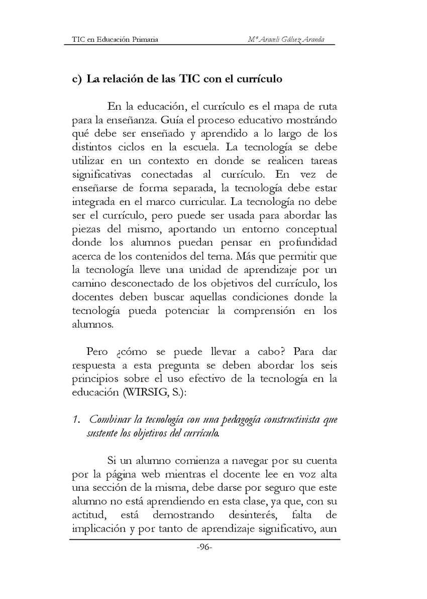 Excelente Objetivo De Curriculum De Consultor De Educación Imagen ...