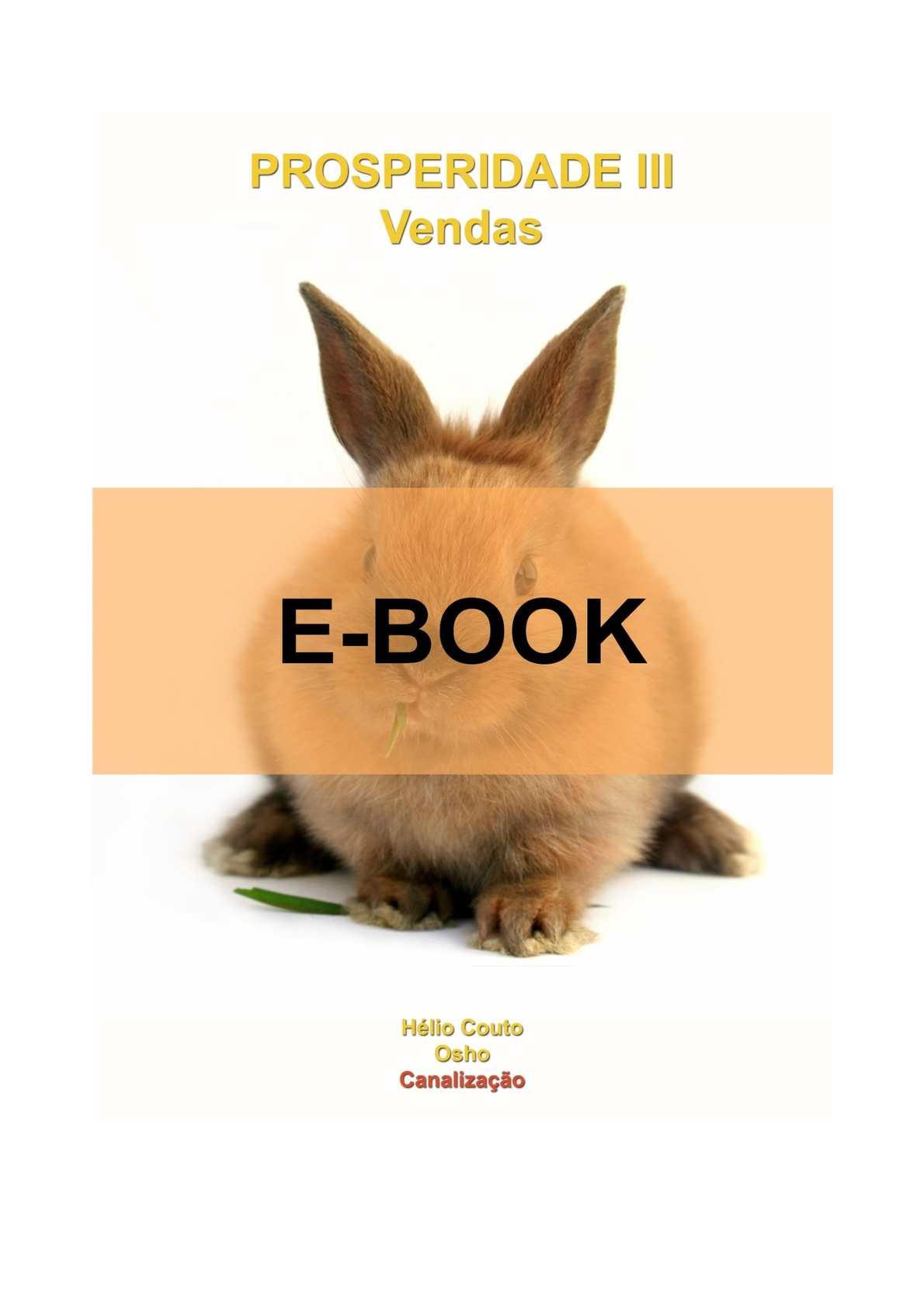 Calamo 46 e book prosperidade 3 vendas fandeluxe Images