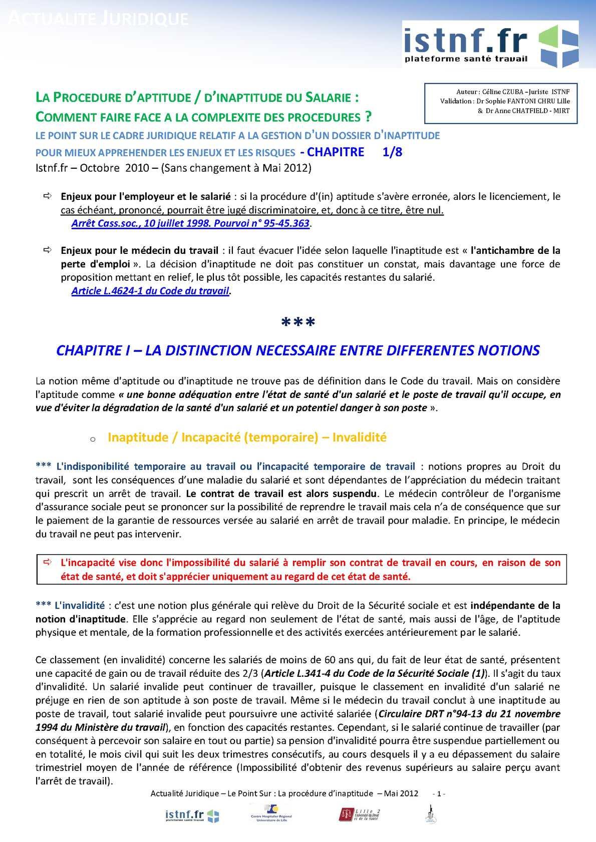 64b68005f89 Calaméo - infos salariés