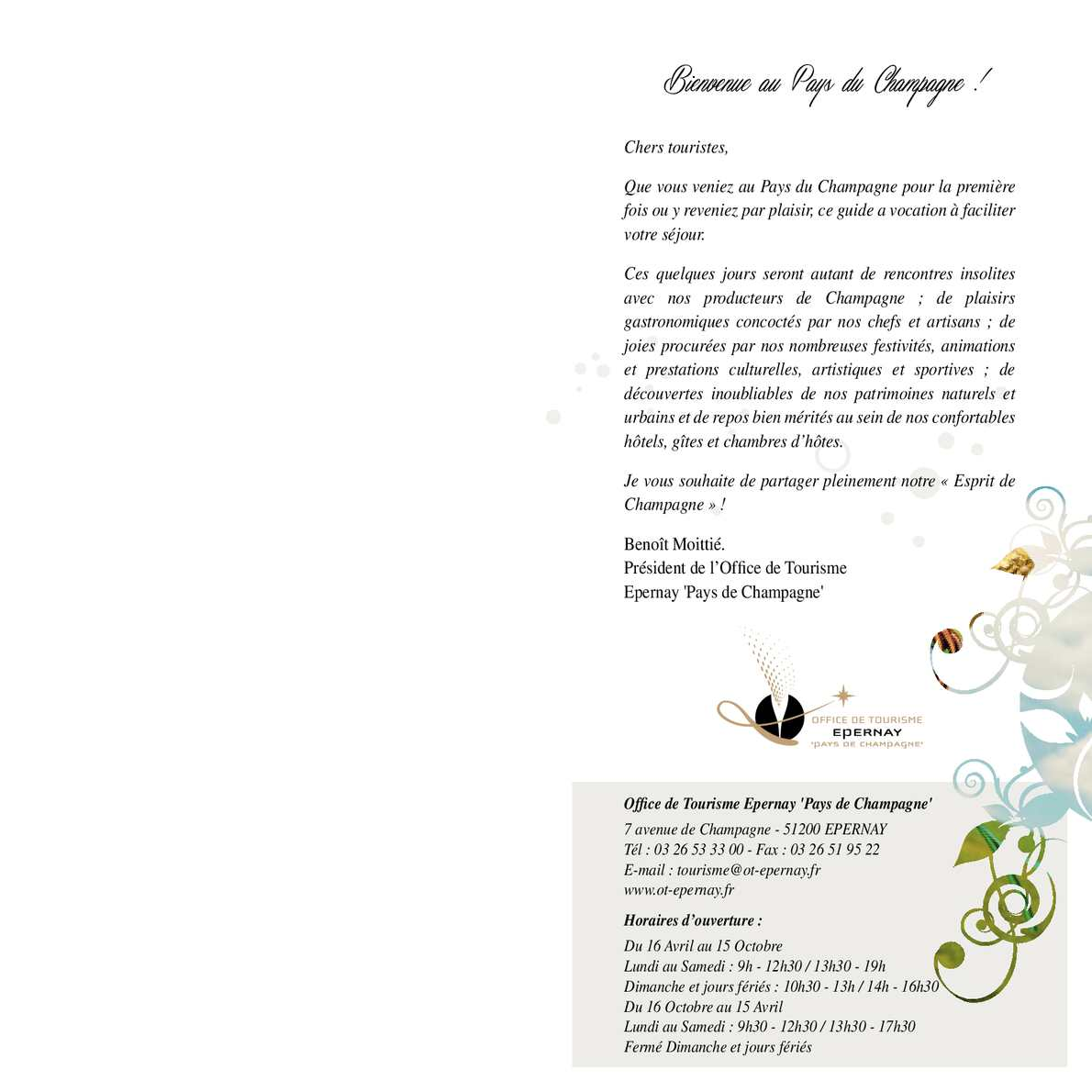 H. Billiot Champagne Cuvee Marie-Catherine Grand Cru