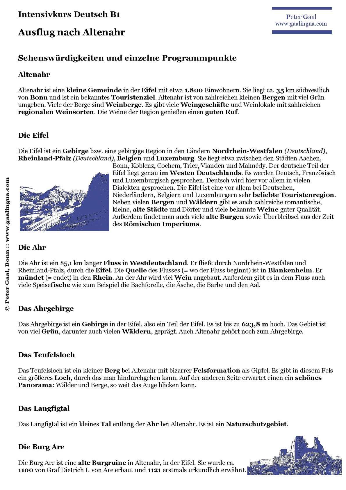 Fine Vorschulzahl Einer Tabelle 11 20 Festooning - Kindergarten ...