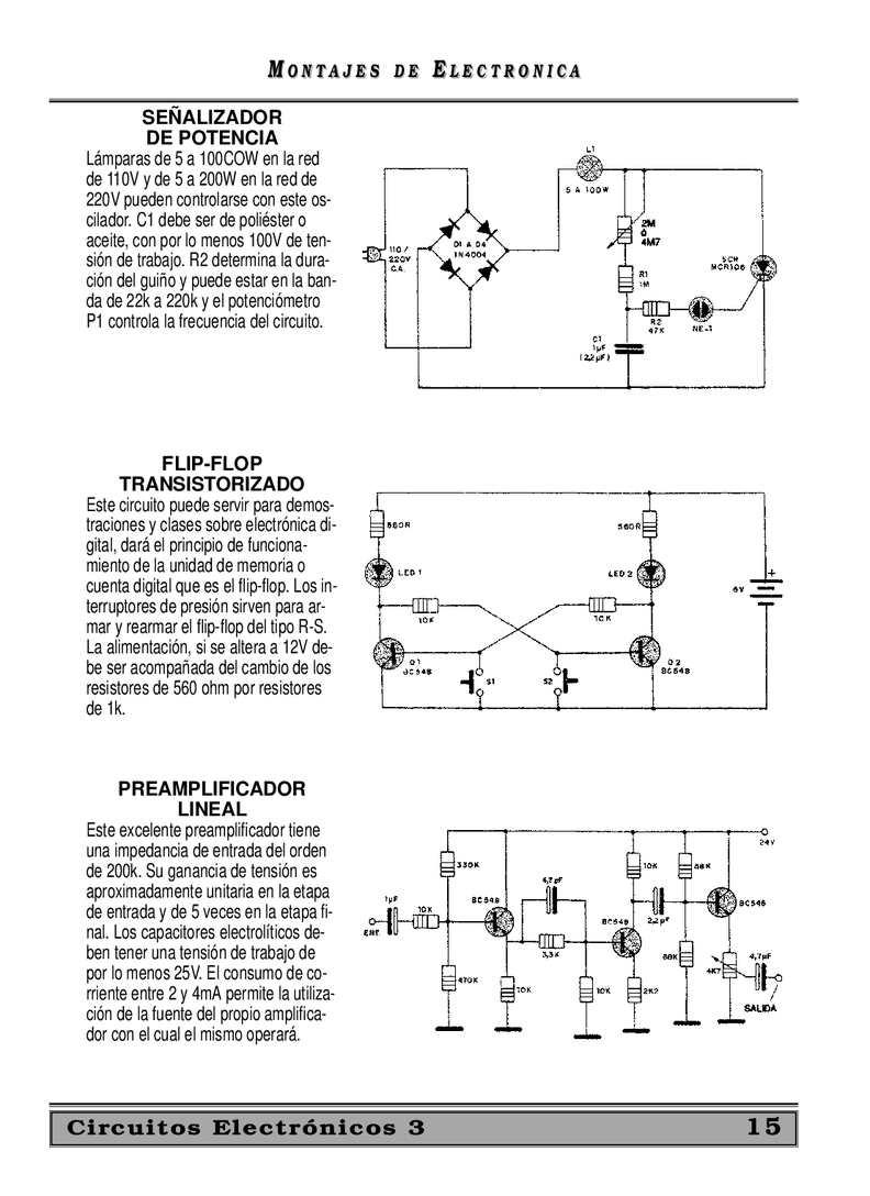 Circuito H : Motogp braking force at misano equal to sausage sandwiches