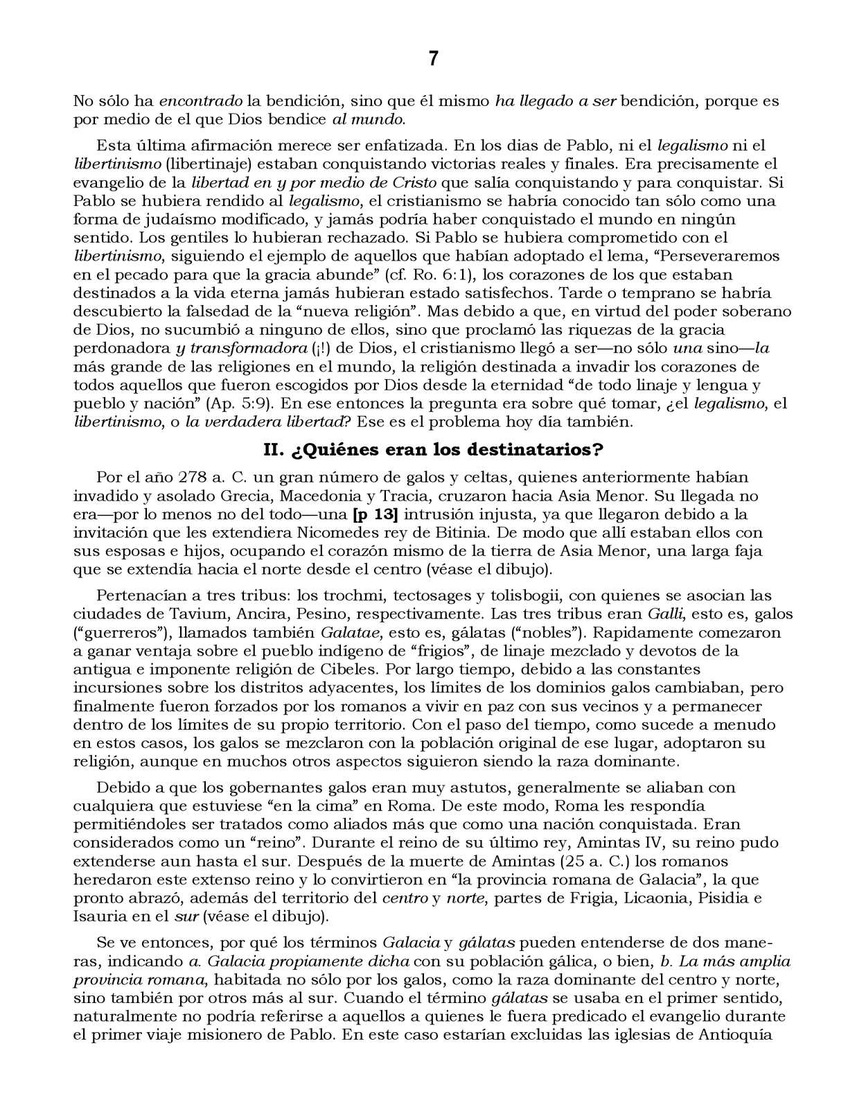 Page 7
