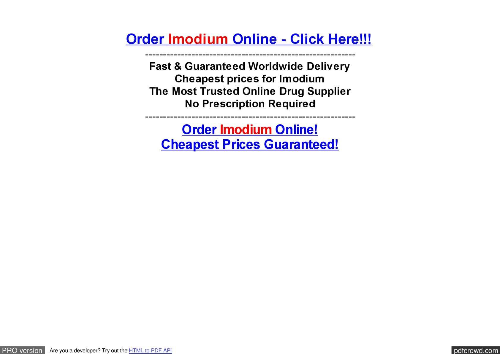 cheap generic aciphex online pharmacy usa