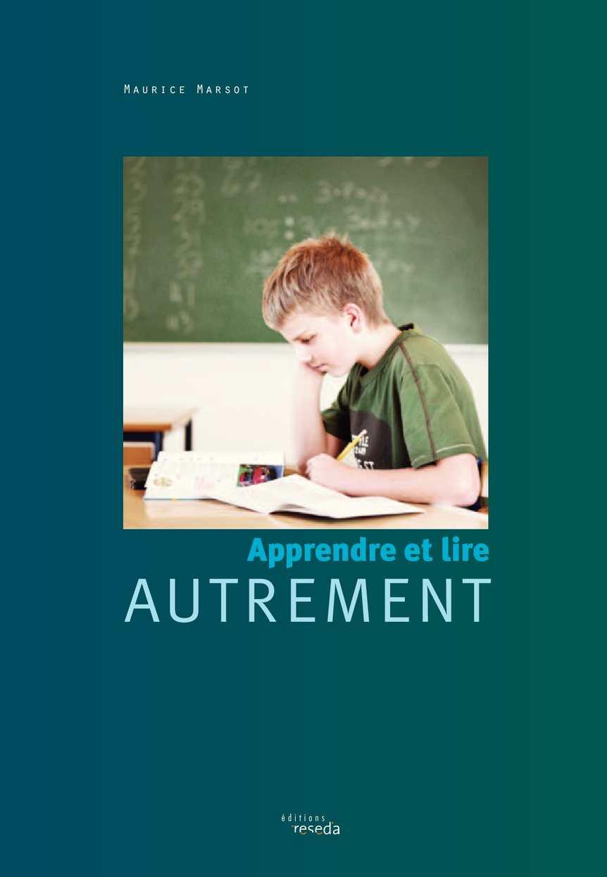 """""""LIRE AUTREMENT"""""""