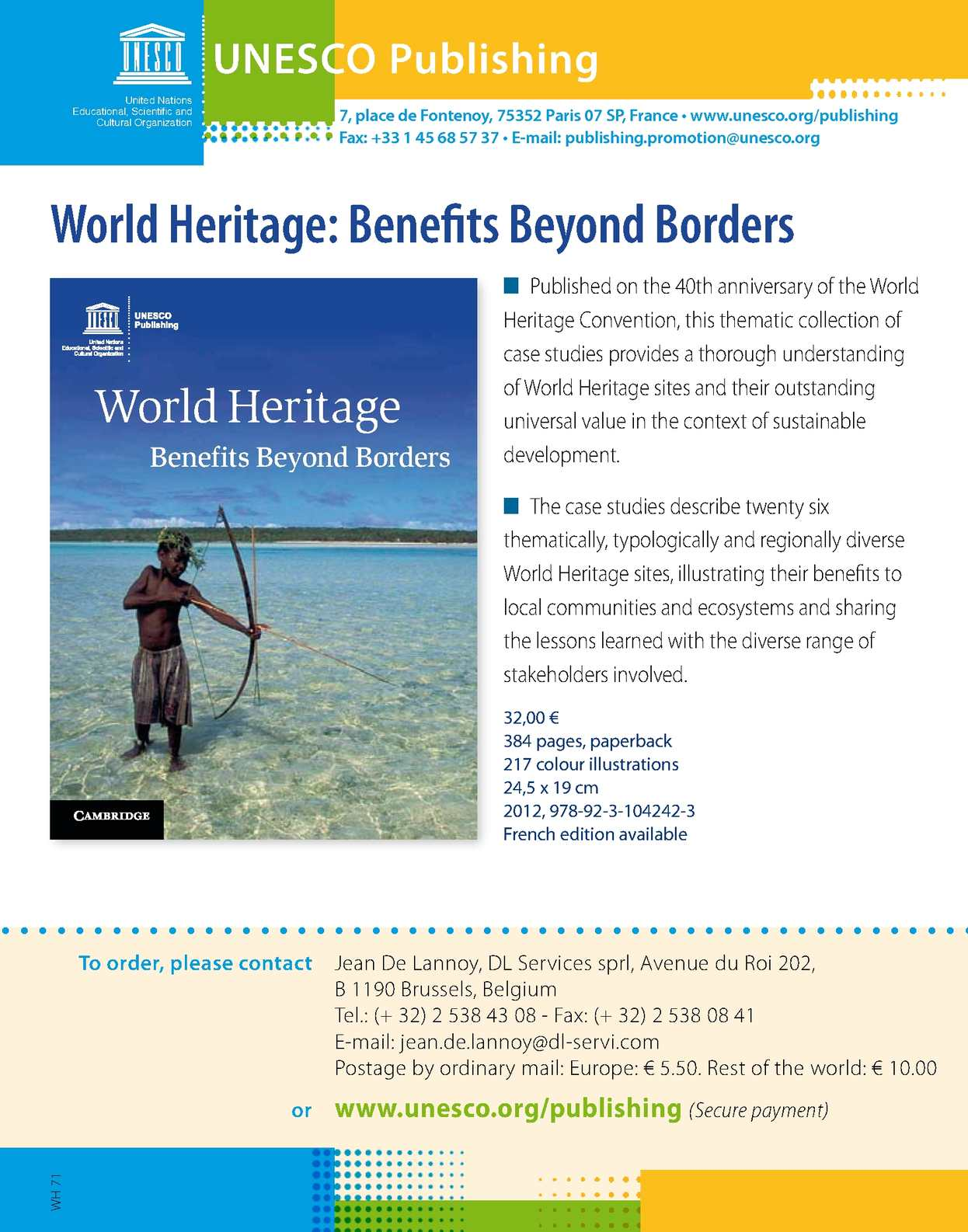 World heritage 71 calameo downloader page 2 publicscrutiny Images