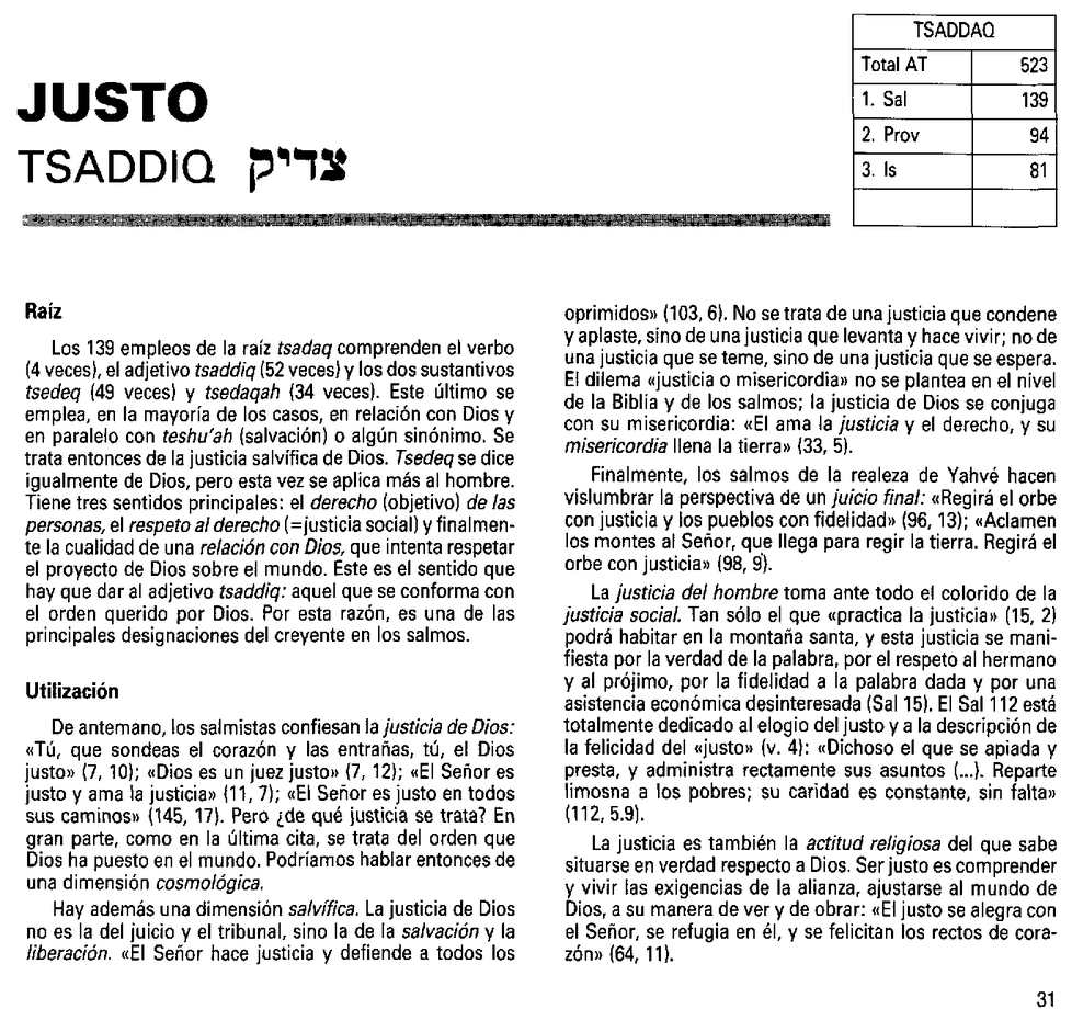 Page 29