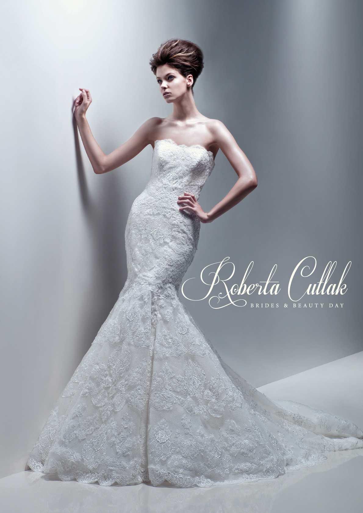 Revista Roberta Cutlak