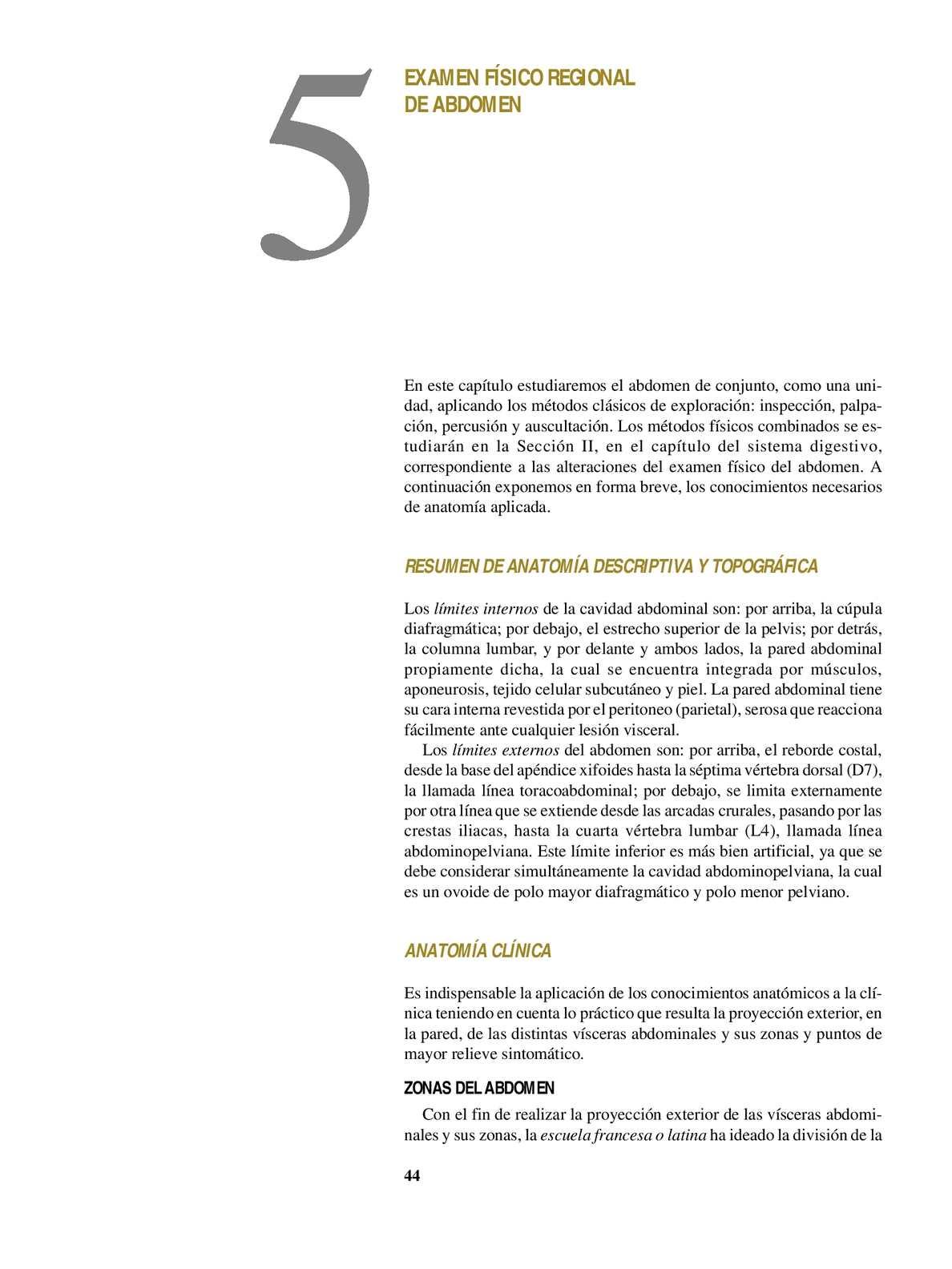 Calaméo - UN EXAMEN FISICO MUY IMPORTANTE