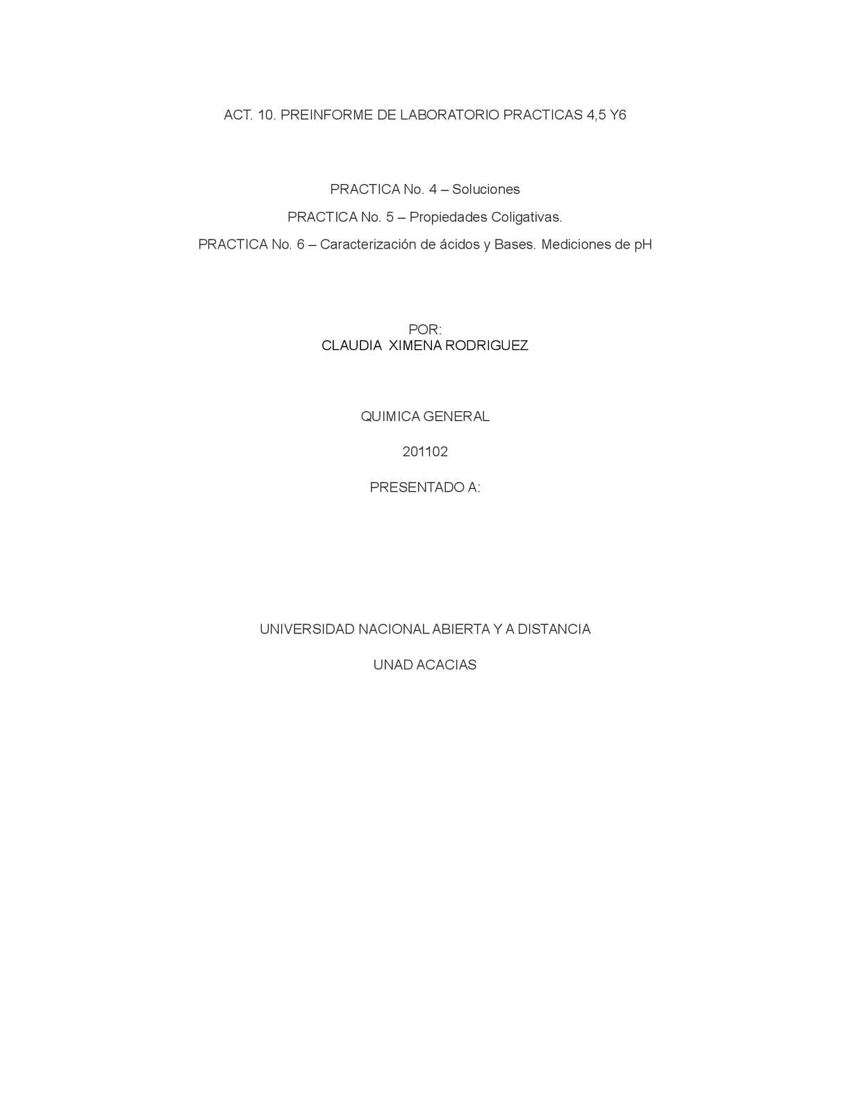 trabajo colaborativo química preinf.4-5-6