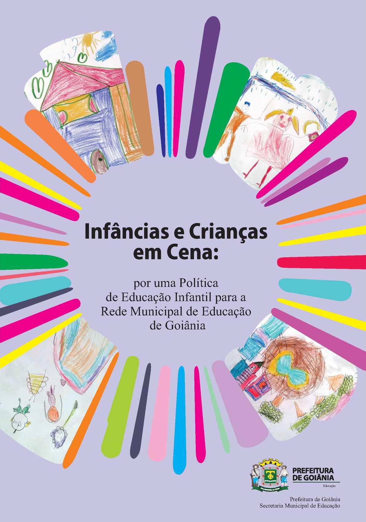 Calaméo - Educação Infantil fc00e9d905