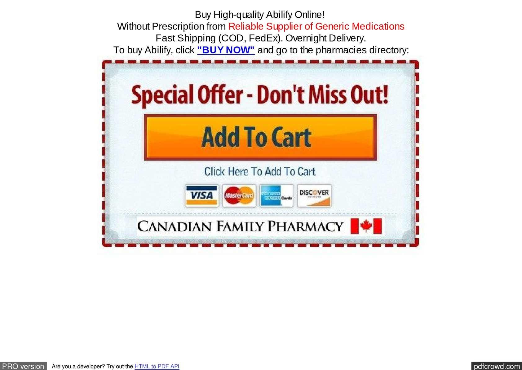 get kamagra prescription online