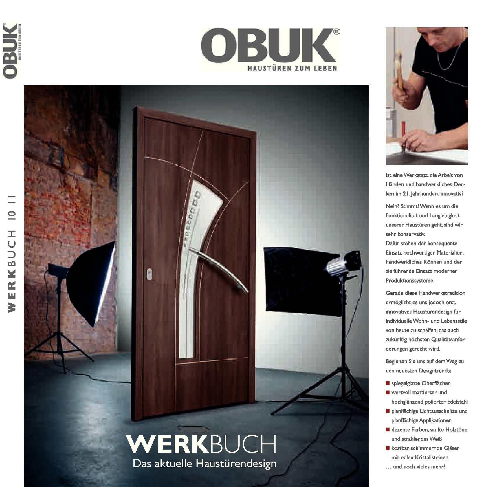 Calaméo   Obuk Werkbuch